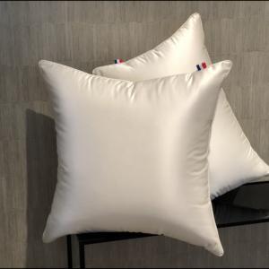 Maison-Morphee-Oreiller-Naturel-Duvet-Premium