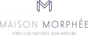Maison_morphee_Oreiller_Naturel
