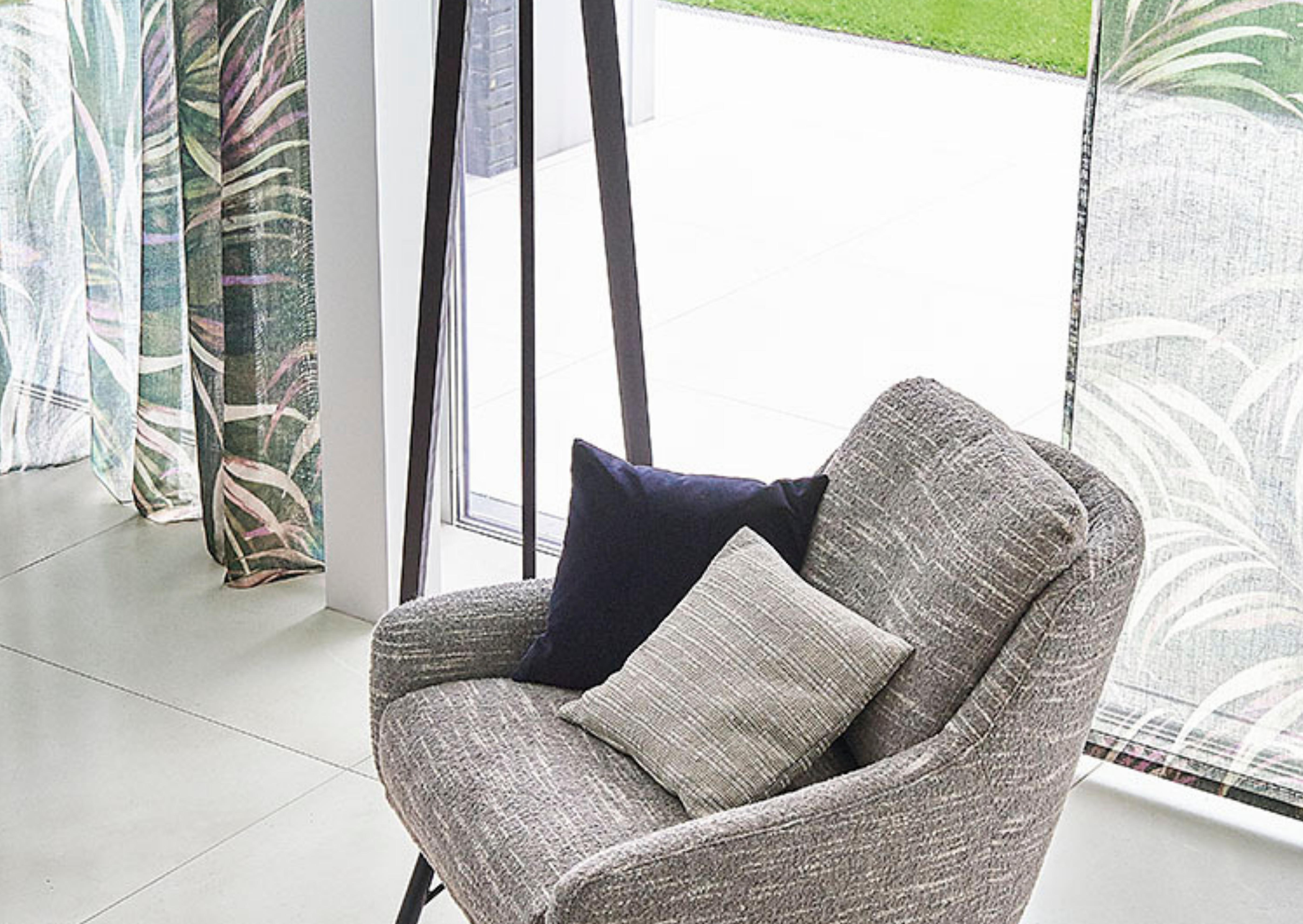 Relooker Un Fauteuil Ancien 9 idÉes de styles pour relooker vos anciens fauteuils